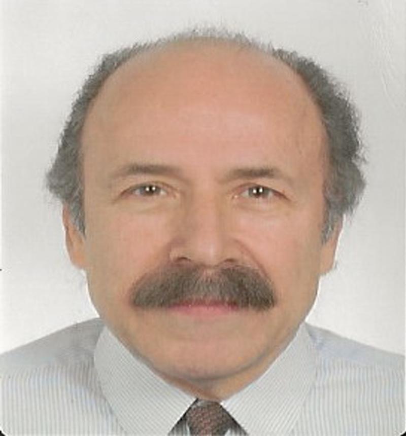 John Dean, PhD