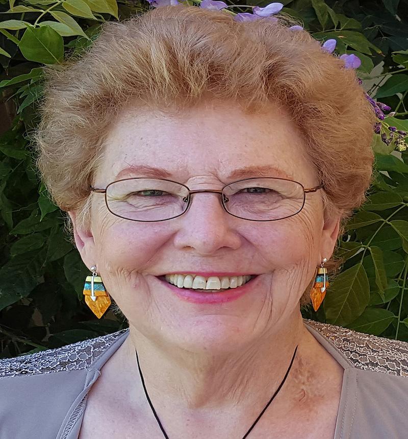 Katherine Hayles,PhD