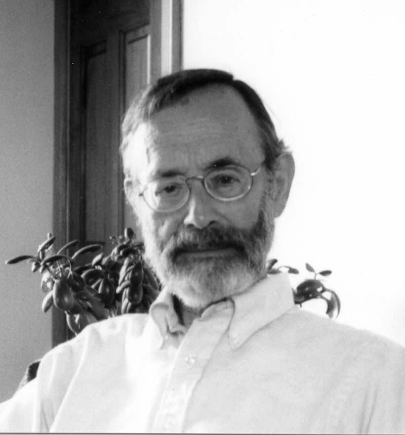 Arnold Berleant, PhD