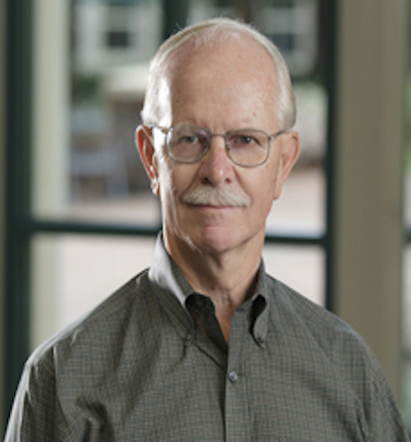 James L. Guth, PhD