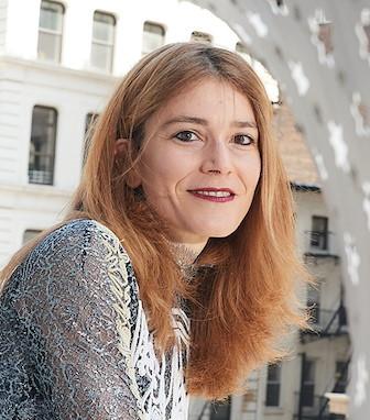 Sozita Goudouna, PhD